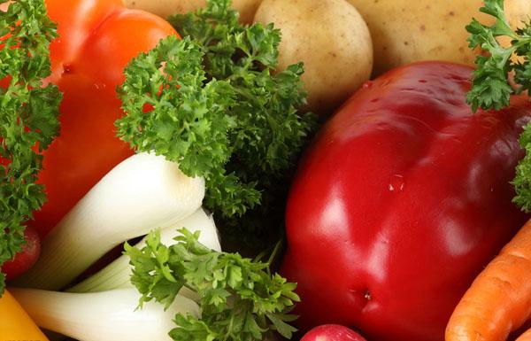 蔬菜lehu6vip