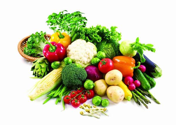 蔬菜lehu6vip中心