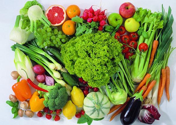 食堂蔬菜lehu6vip电话