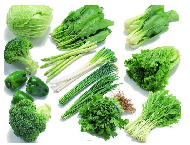 蔬菜lehu6vip服务中心