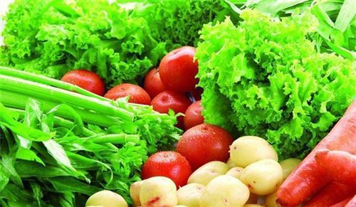 蔬菜lehu6vip服务