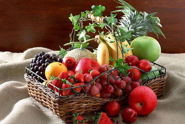 蔬菜水果lehu6vip