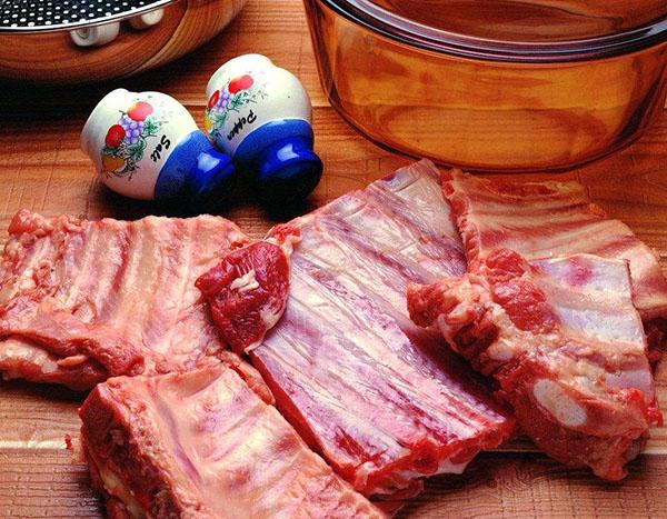 乐虎国际电子游戏平台鲜肉lehu6vip电话