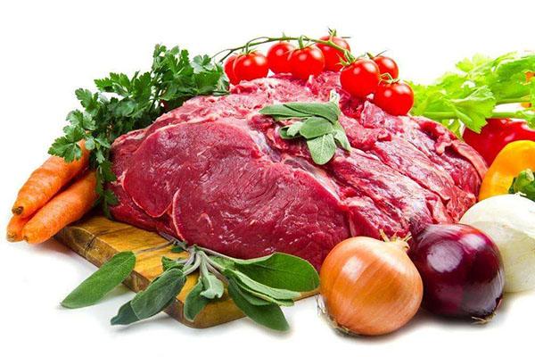 鲜肉lehu6vip电话
