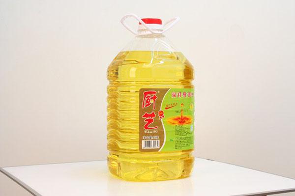 乐虎国际电子游戏平台粮油lehu6vip电话