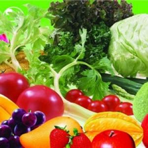 乐虎国际电子游戏平台蔬菜lehu6vip