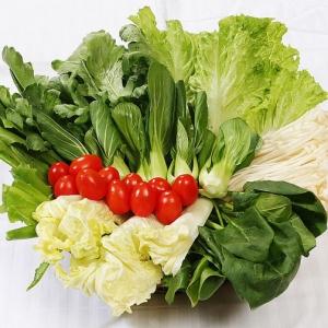 乐虎国际电子游戏平台蔬菜lehu6vip公司